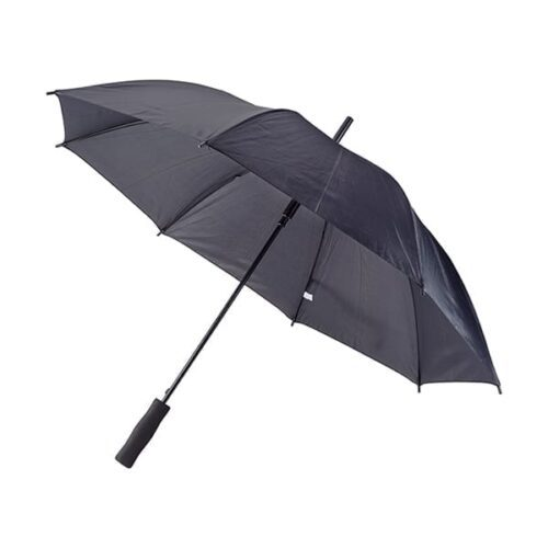 Automatic polyester (170T) umbrella