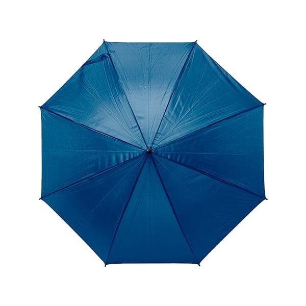 Automatic polyester (170T) umbrella