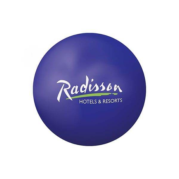 Premium 70mm Stress Balls