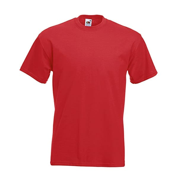 Super premium T-Shirt