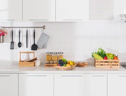 Corporate Branded Kitchenware & Cutlery Accessories – Ireland