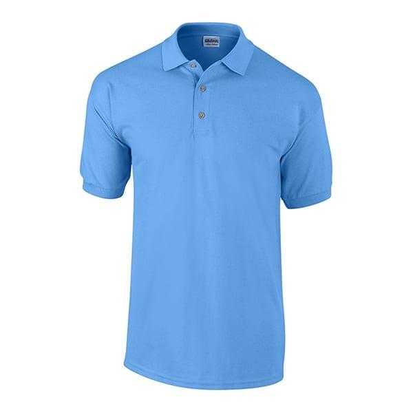 Gildan Ultra Cotton piqué polo shirt