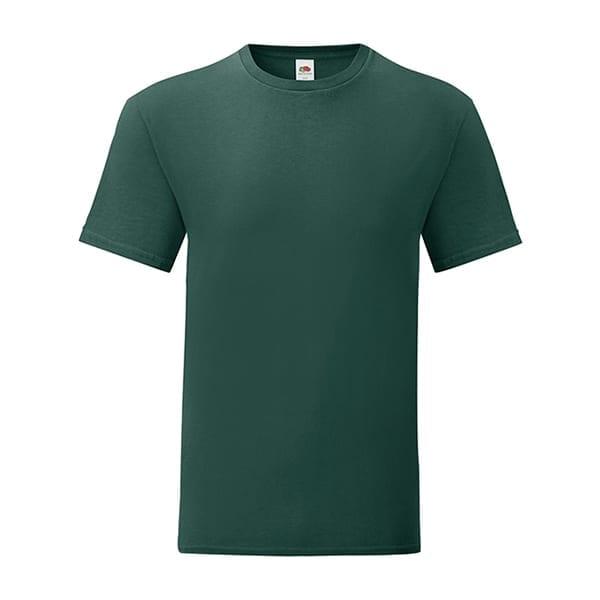 Iconic 150 T-shirt