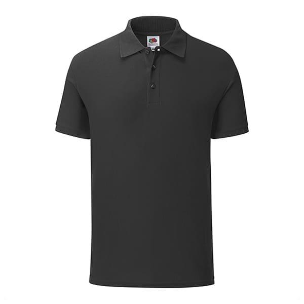 Iconic Polo shirt