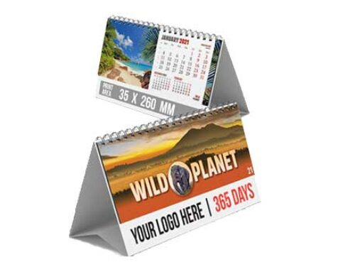 Small business promotional products in COVID times