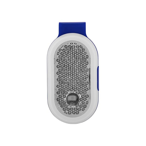Klip reflector LED light