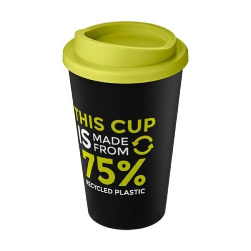 Recycled Americano Travel mug