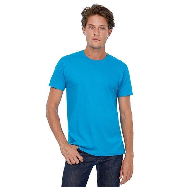 B&C E150 T-shirt