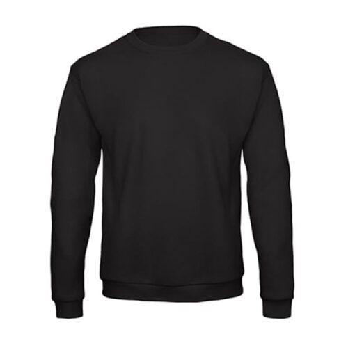 B&C 50/50 Sweatshirt