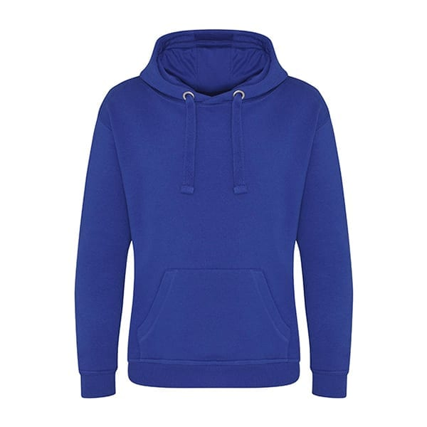 Heavyweight hoodie