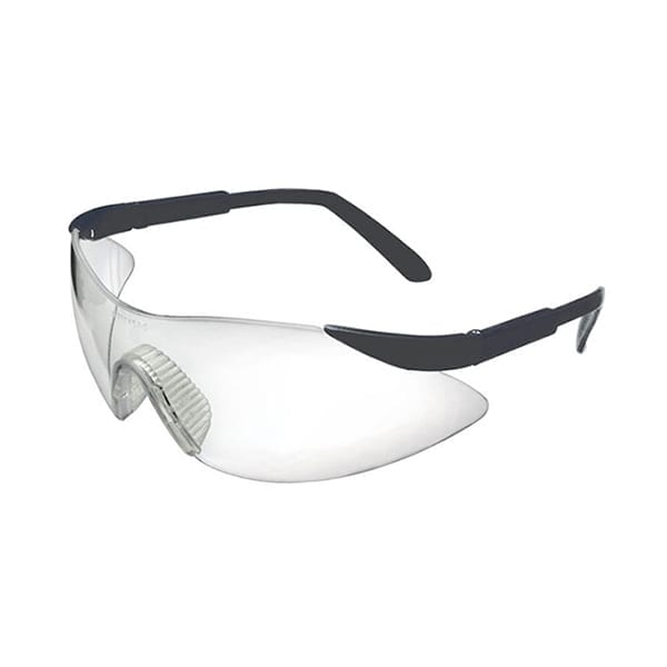 power-safety-glasses