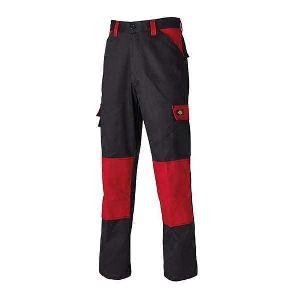 Dickies Everyday trousers