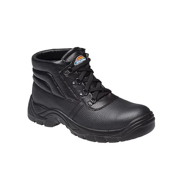 Dickies super safety boot