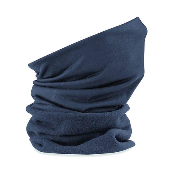 Morf Suprafleece Neck warmer