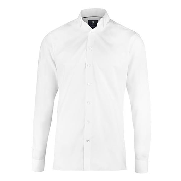 Men's Portland Shirt