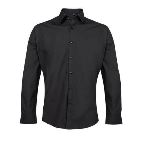 Men's supreme long sleeve shirt