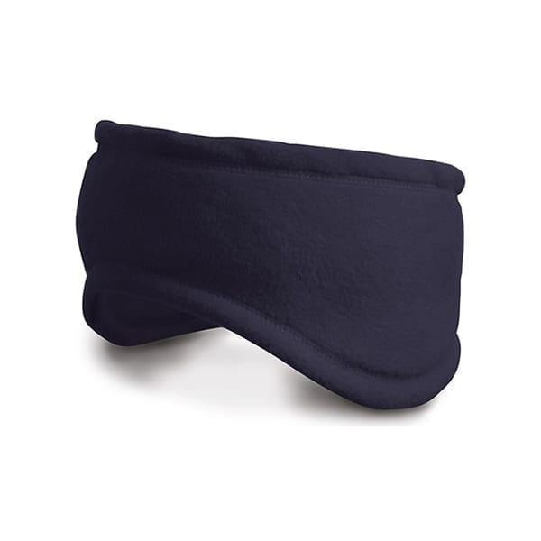 Polartherm headband