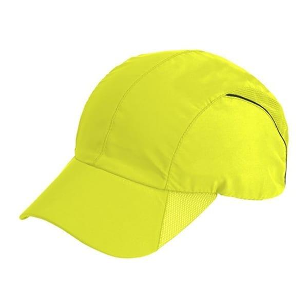 Impact sports Cap