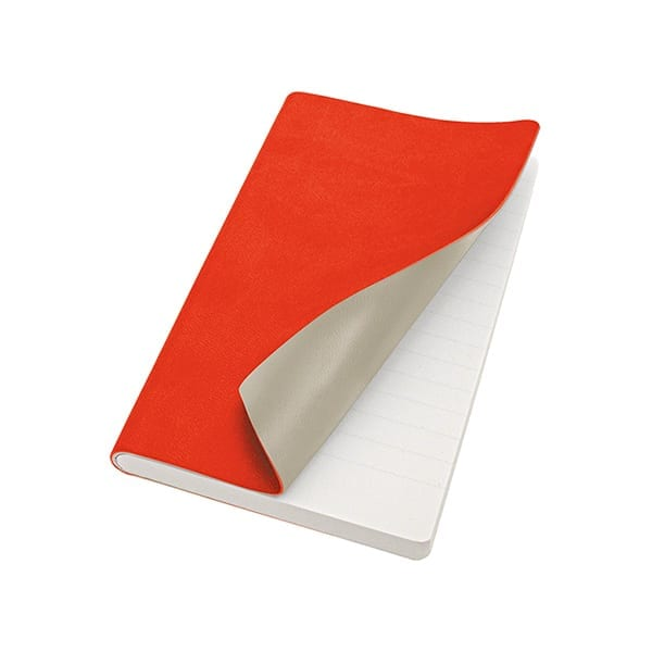 A5 Flexi Notebook
