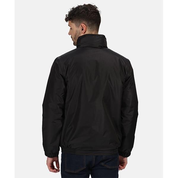 Regatta classic bomber jacket