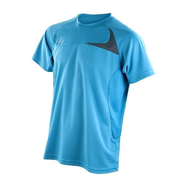 Spiro dash training shirt