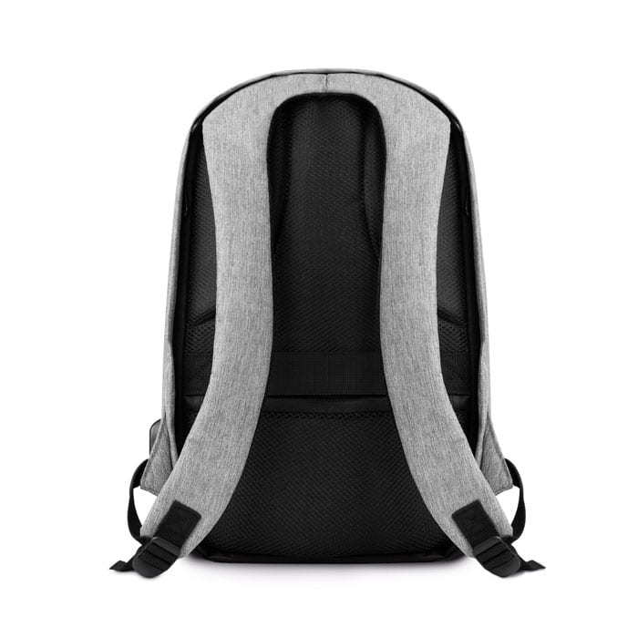 13 Inch laptop Polyester Backpack