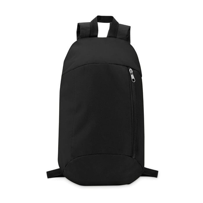 Backpack in 600D Polyester