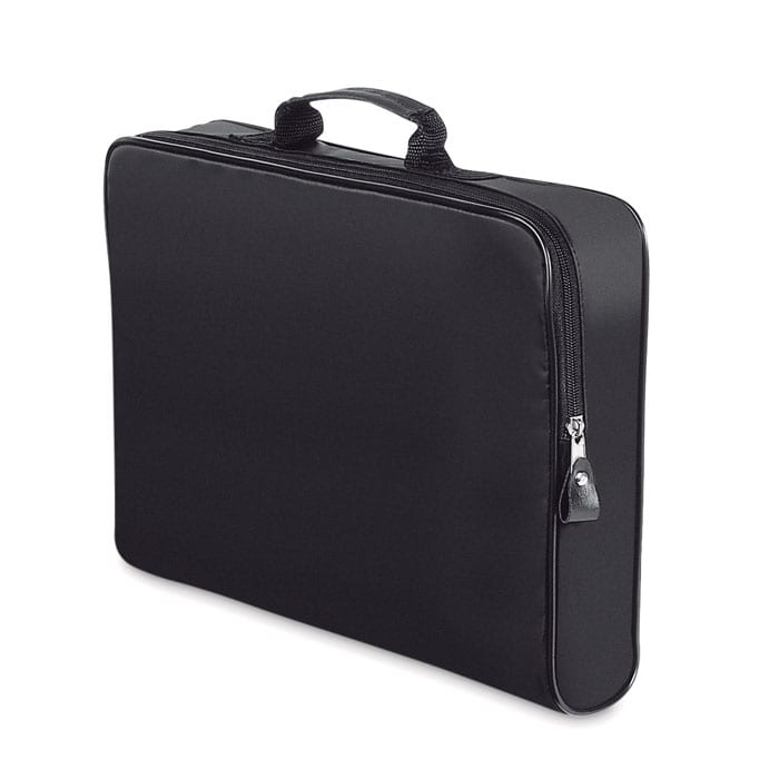 Conference or document bag