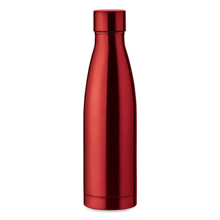Double wall stainless steel 500ml