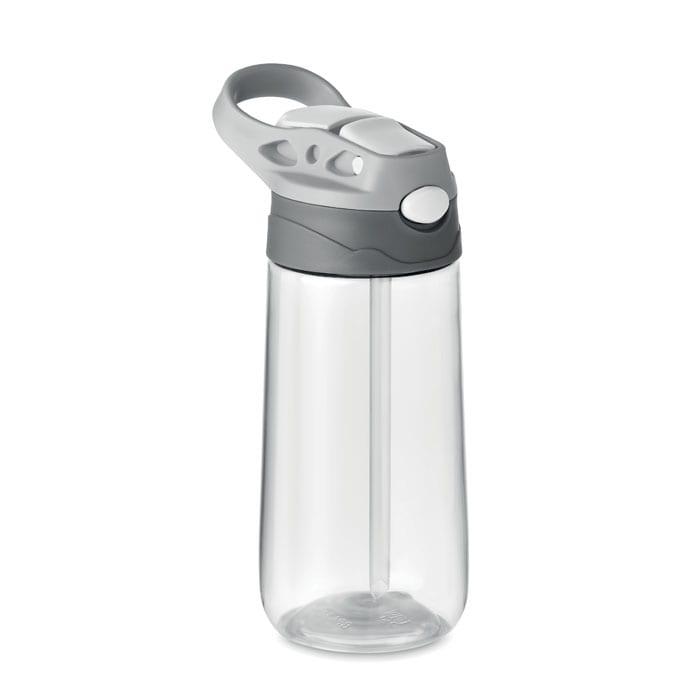 Drinking bottle in Tritan 450ml