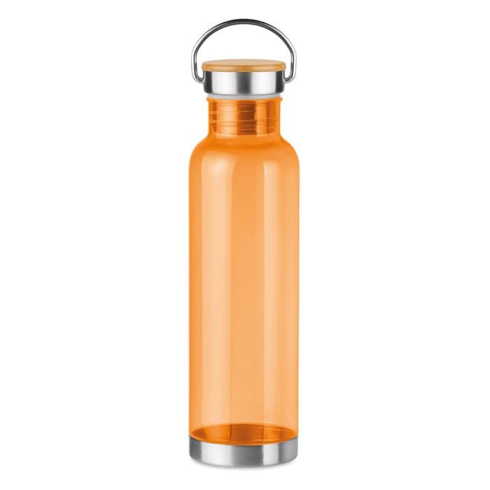 Drinking bottle in Tritan 800ml