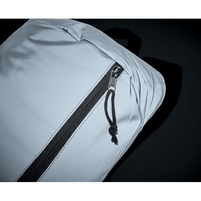 High reflective Backpack