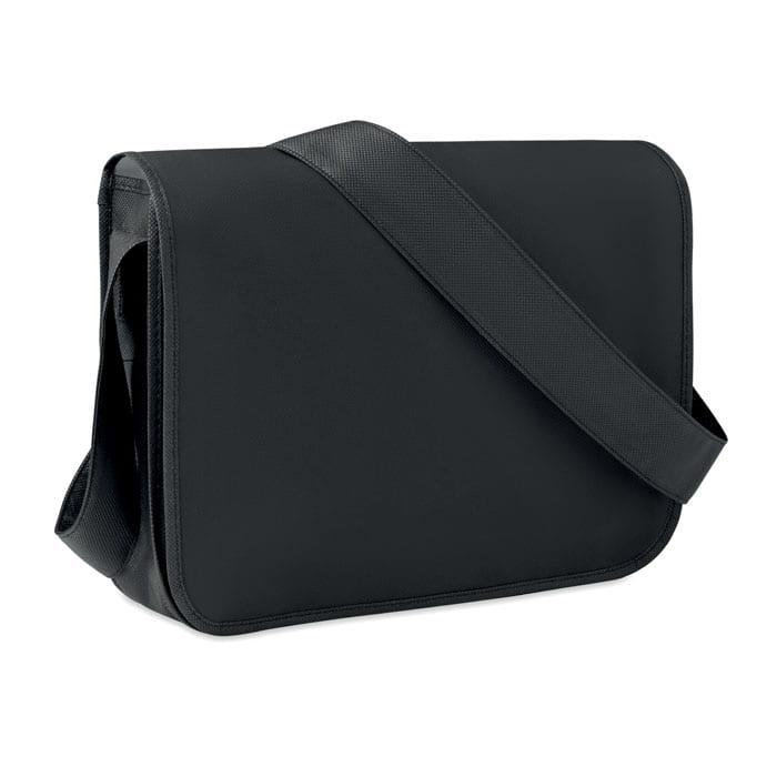 Nonwoven Document bag