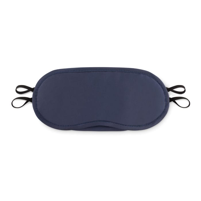 Polyester Eye mask