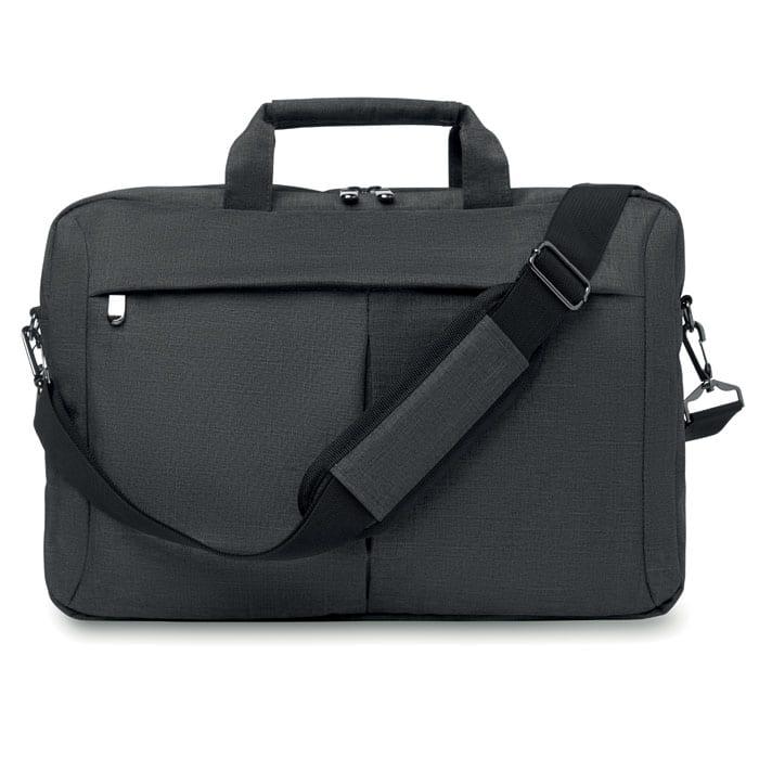 laptop-shoulder-bag