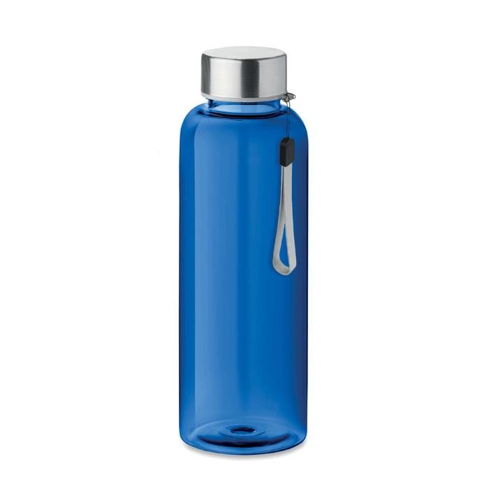 RPET Drinking bottle 500ml