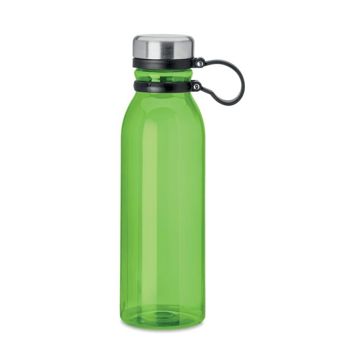 RPET Drinking bottle 780ml