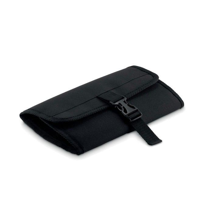 Travel accessories bag