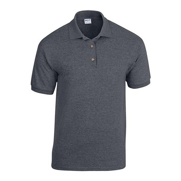 DryBlend Jersey knit polo
