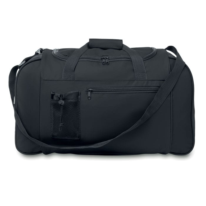 Polyester 600D Sport or travelling bag