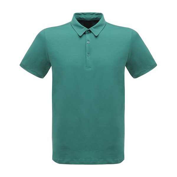 Regatta Classic 65/35 polo shirt