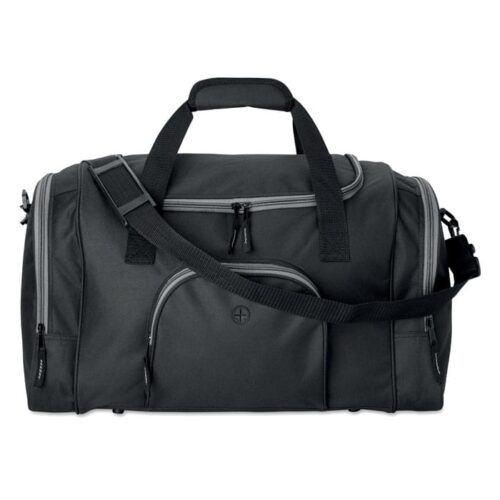 Sport or travelling bag in Polyester