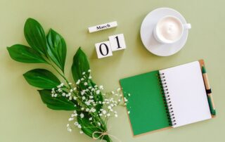 Why Branded Calendars and Diaries Are Crucial for Your Company