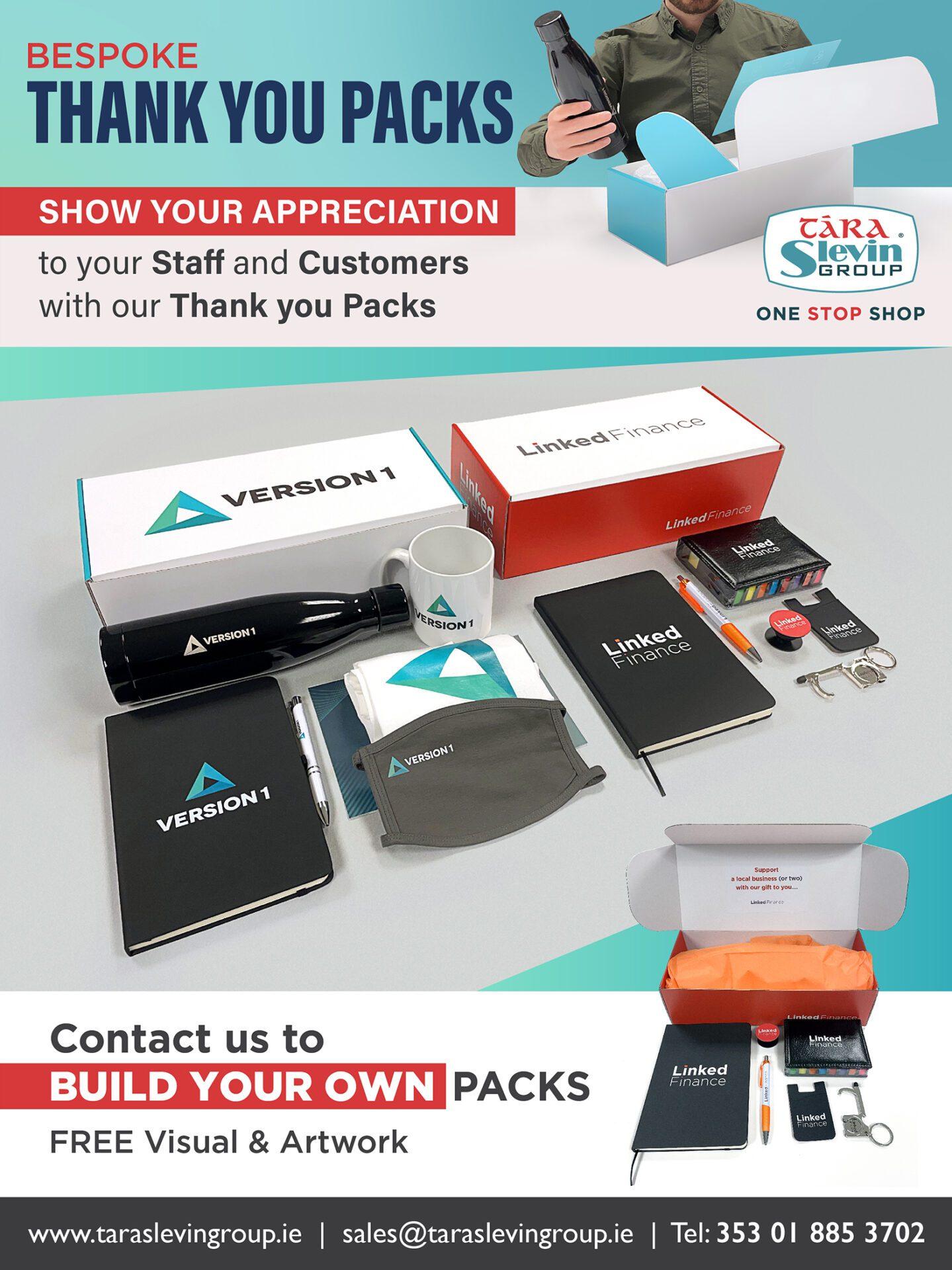 TSG-Thank-You-Packs