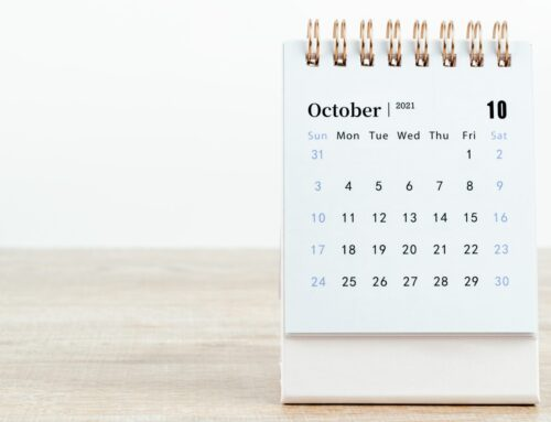 Why Calendars Are a Potent Marketing Tool