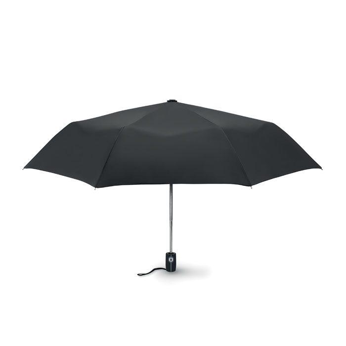 21 Inch automatic storm umbrella