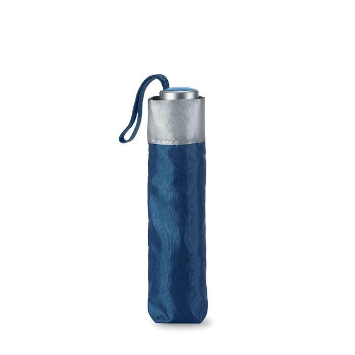 21 inch manual open umbrella