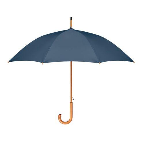 23 inch auto open RPET umbrella