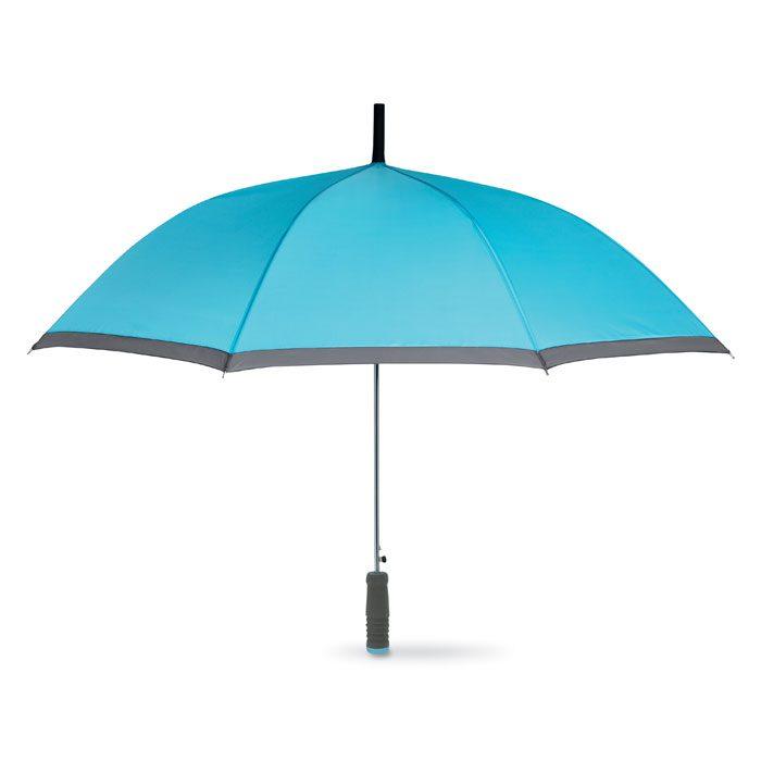 23 inch auto polyester umbrella