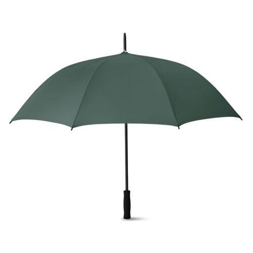 27 inch auto open umbrella